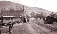 Кейптаун 1896