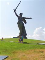 20140813_181913-город Волгоград