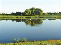1. Волгоград и нижняя Волга