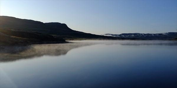 Norway-2019_2Rep_234
