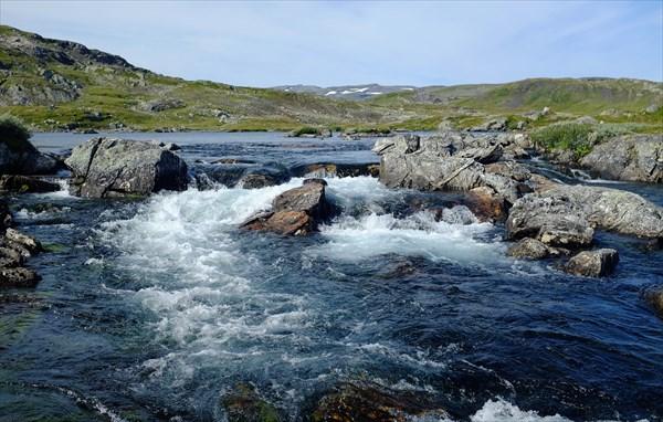 Norway-2019_2Rep_240